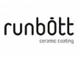 logo_runbott